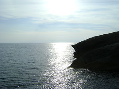marine (băseşteanu) Tags: seascape landscape marine marin litoral montenegro adriaticsea ulcinj crnagora muntenegru mareaadriatica црнагора peisajmarin tsrnagora