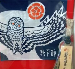 #3088 souvenirs: (Hkahoko) (Nemo's great uncle) Tags: summer station festival kyoto  float  gionmatsuri     hkahoko