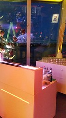 "#HummerCatering #Hochzeit #Cocktail #Cocktailbar #Barkeeper #Catering #Köln #Schokoladenmuseum http://goo.gl/SqzK3x • <a style=""font-size:0.8em;"" href=""http://www.flickr.com/photos/69233503@N08/19817171970/"" target=""_blank"">View on Flickr</a>"