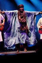 Womad 2015 Tinariwen (Sallyrango) Tags: lighting costumes sahara livegig festival niger lights desert traditional livemusic mali worldmusic womad touareg tinariwen stagelights africanmusic worldmusicfestival traditionalcostumes africanpeople livemusicphotography womadcharltonpark desertblues malianmusic womaduk womad2015