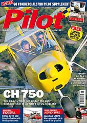 pilot-magazine-11-2012-175