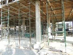 DSCF0026 (1) (bttemegouo) Tags: 1 julien rachel construction montral montreal rosemont condo phase 54 quartier 790 chateaubriand 5661