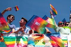 Pride 024 (monkeymillions) Tags: brighton pride brightonpride