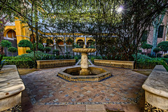 P-00299_rt_No-050 (Steve Lippitt) Tags: houses espaa house building home fountain gardens architecture landscape casa sevilla andaluca landscaping structures architectural fountains residence jardines publicgarden jardn edifice edifices geolocation residentialbuilding casadelospilatos camera:make=nikoncorporation exif:make=nikoncorporation exif:lens=140240mmf28 exif:aperture=45 geo:state=andaluca geo:city=sevilla exif:model=nikond800 camera:model=nikond800 geo:lat=3739067 geo:lon=598736 geo:country=espaa exif:isospeed=100 exif:focallength=14mm