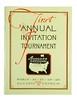 0405mastersinvitationguidect (TeamSnow) Tags: usa augusta thelen augustanationalgolfclub augustachronicle invitationtournamentguide