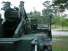 "M110A2 Howitzer 9 • <a style=""font-size:0.8em;"" href=""http://www.flickr.com/photos/81723459@N04/20478020735/"" target=""_blank"">View on Flickr</a>"