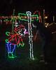 20161218-5D3_5213.jpg (kirkswann) Tags: lights christmas dickinson