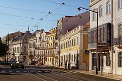 PORTUGAL - Lisboa - R. Dom Pedro V (Infinita Highway!) Tags: lisboa lisbon europa europe city città ciudad cidade travel trip viagem sony alpha infinita highway wwwinfinitahighwaycombr