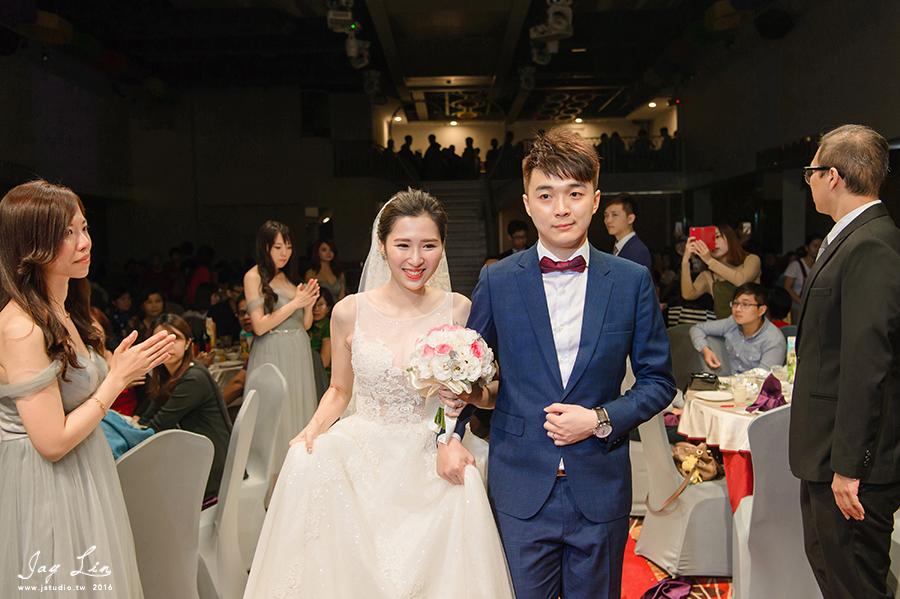婚攝 土城囍都國際宴會餐廳 婚攝 婚禮紀實 台北婚攝 婚禮紀錄 迎娶 文定 JSTUDIO_0163