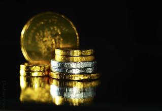 Money! ;o)