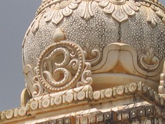Hebbailu Someshwara Temple Photography By Chinmaya M (42)