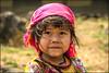 Cute.   Meo Vac (Claire Pismont) Tags: asia asie viajar village vietnam vietnammars2016 girl pismont clairepismont portrait pink girls kid meovac northvietnam documentory travel travelphotography