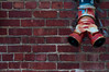 Brick Wall, San Francisco Chinatown, California USA (takasphoto.com) Tags: abstract america architecturalphotography architecture architekturfotografie bayarea brick bricks building buildingmaterial california californiastate eeuu edifice estadosunidos fastlens fixedlens lens material materials nikkor nikkor50mmf18daflens nikon nikon50mmf18dafnikkorlens norcal northamerica northbeach northerncalifornia photography prime primelens sfbay sfbayarea sanfrancisco sanfranciscobayarea sanpancho structure usa unitedstates unitedstatesofamerica westcoast архитектурнаяфотография アメリカ アメリカ合衆国 カリフォルニア サンフランシスコ ニッコール レンガ 加州 北カリフォルニア 北米 建築 建築写真 抽象 煉瓦 米国 美国 美國 西海岸 건축사진