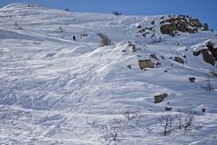DSC_5003 (Dan_lazar) Tags: יום ski hermona mountain nature north israel snow שלג חרמון הר צפון גולן ישראל לבן אנשים