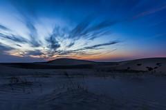 Sand dunes fire (alvinpurexphotography) Tags: sanddunes landscape saudi ksa travel ngc