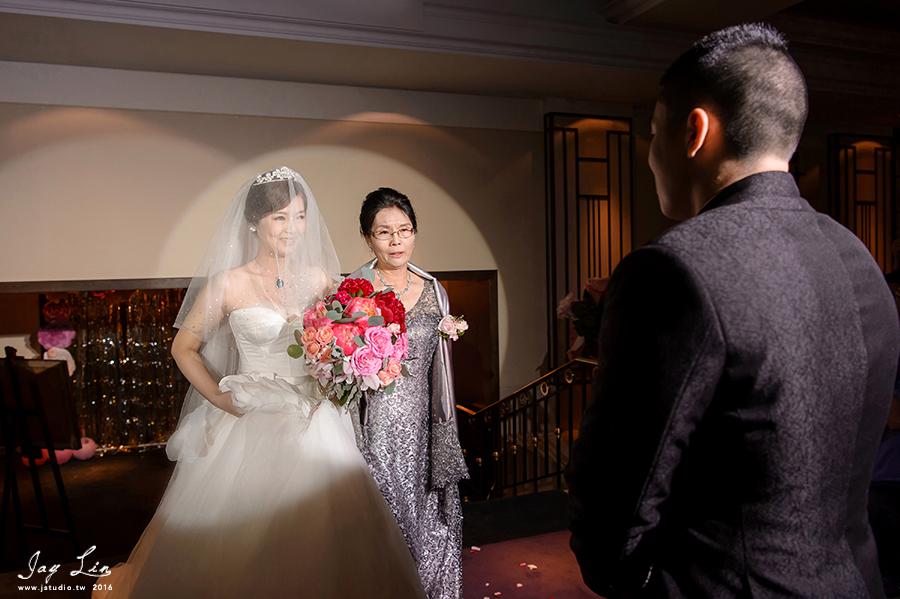 台北國賓大飯店 婚攝 台北婚攝 婚禮攝影 婚禮紀錄 婚禮紀實  JSTUDIO_0018