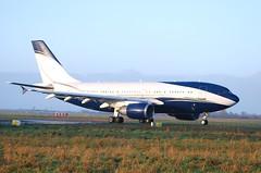 HZ-NSA A310 (corrydave) Tags: 431 a310 hznsa shannon