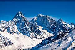 Chamonix-Mont-Blanc, France (Wolfhowl) Tags: montblanc france frenchalps montblancmassif landscape winter chamonix alps travel mountains шамоні франція 2016 europe alpinemountains chamonixmontblanc ð¤ñð°ð½ñññ ð¨ð°ð¼ð¾ð½ñ
