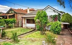 28 East Crescent, Hurstville Grove NSW