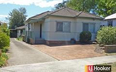 32 Castlereagh Street, Riverstone NSW