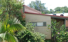 1 Countryside Drive, Murwillumbah NSW
