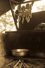 saucisse fumé ile de la reunion (Cestdanslaboite) Tags: saucisse fumé reunion 974 ile maido sony a7