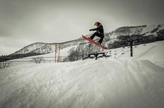 20170120-SC021542 (Lost In SC) Tags: niseko japan ski snow snowboard snowboarding cold skiing winter hokkaido freezing snowing