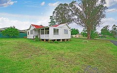 50 Dutton Road, Buxton NSW