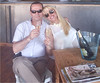 maria giammaria (giammaria maria) Tags: maria giammaria claudio polak mariagiammaria la dolfina polo club chandon diosa argentina