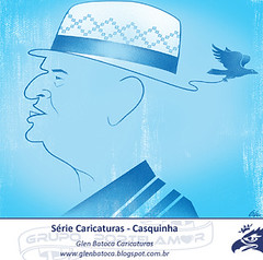 (Grupo Portelamor) Tags: caricaturas casquinha grupo portelamor portela rio de janeiro carnaval majestade do samba