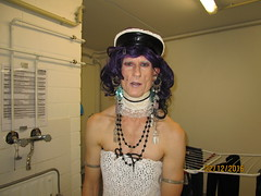 sexy Maid (Chantalle_Pozo) Tags: cd chantallepozo chantalle crossdressing crossdresser cp bitch bender boy bdsm bitches bh breast brust blacklevel woman weis white wäsche transwoman tgirl tranny tg transe ts transformation transsexuell transvestit transvestie transgirl travestie tv transgender tatoo sexy shemale schmuck string sm sklavin schlampe stiefel sub sissy sissymaid strümpfe deutschland d dragqueen devot dienstmädchen maid hamburg hh highheels hot heels female fetisch fetish frau femme femmefatale face rosa magd girl gender germany german plug bathroom body ass