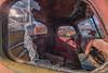 Shattered Dreams (NikonDigifan) Tags: blendif dilapidated old trucks spraguewa hdr niksoftware colorefexpro nikond750 tamron1530 tamronlenses tamron easternwashington washington