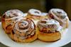 1/1 Cinnaaaaahhhhhh (Karol A Olson) Tags: cinnamonbuns pastry yum breakfast jan17 project3652017 7makesyourmouthwater 117picturesin2017 mdpd2017