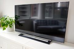 液晶テレビ 画像2