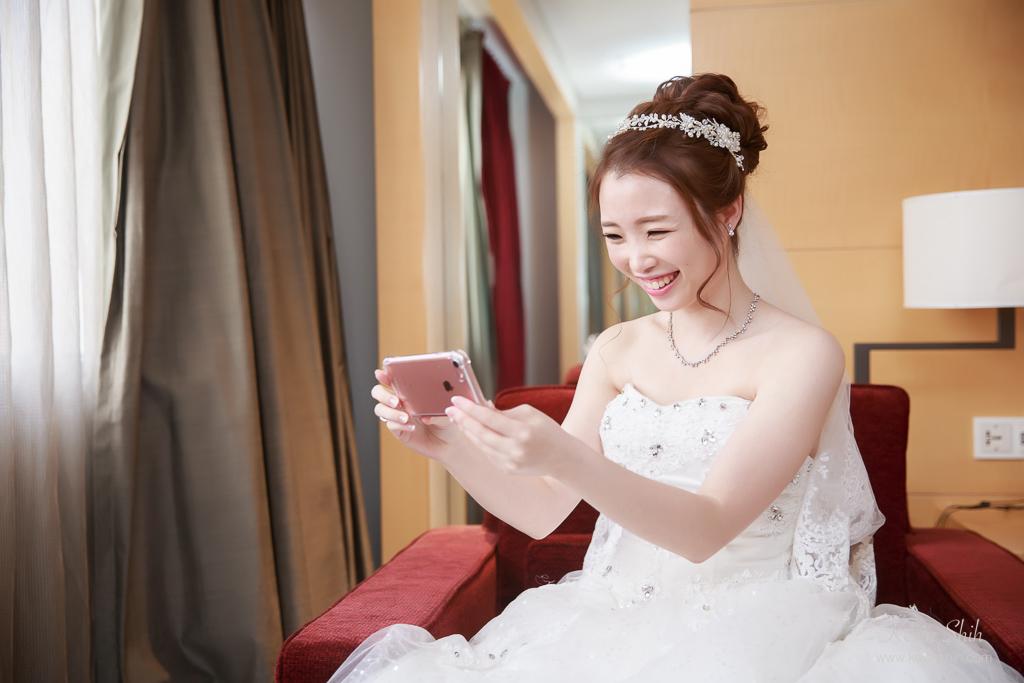 台北君悅-迎娶儀式-婚禮攝影_080