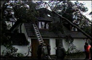sturmflut 89NDVD_093