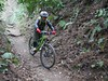 P1050436 (wataru.takei) Tags: mtb lumixg20f17 mountainbike trailride miurapeninsulamountainbikeproject
