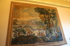 Palazzo Apostolico_39