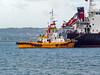 Kapal PT PMS (Everyone Shipwreck Starco (using album)) Tags: kapal kapallaut ship tugboat kapaltunda