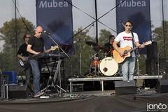 mubea-04
