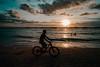 20161211-L1000977 (Lost In SC) Tags: boracay leicam8 leica beach paradise familytrip whitesand philippines sand sea sunset