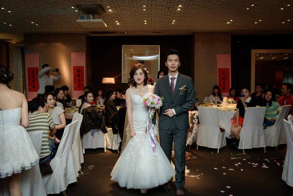 wedding day,婚攝小勇,台北婚攝,晶華,台北國賓,台北國賓婚宴 ,愛瑞思,Miko,新秘,-074