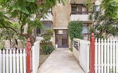 2/56 Rosser Street, Rozelle NSW