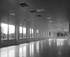 Empty space (Dun.can) Tags: w1 london mayfair curzonsquare parklane empty office white reflection windows blackwhite