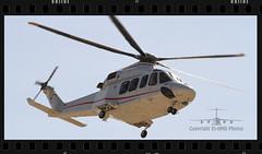 2005 (EI-AMD Aviation Photography) Tags: agustawestland aw139 2005 eiamd omaa auh abu dhabi uae photos aviation special operations squadron vip flight