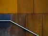 Rusty background (rainerralph) Tags: universityofeconomicsandbusinessvienna architektur omdem5markii fassade architecture austria objektiv714pro facade rostig vienna wirtschaftsuniwien oesterreich wien guesswherevienna