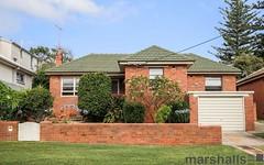 46 Hutchinson Street, Redhead NSW