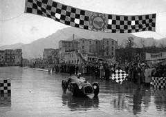 F 166 SC 006I (1949-03-20 Targa Florio, Biondetti+Benedetti #344, 1st) 05 (york-alexanderbatsch) Tags: ferrari 006i 1949 targaflorio biondetti benedetti f166sc