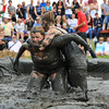 Lowland Games 2016 - Mud Wrestling (lens buddy) Tags: mud mudwrestling wife wifecarrying dirty dirtywives mudracing lowlandgames2016 thorney langport somerset uk england summergames fancydress wet watersports dirtysocks wetshorts cameraclub canoneosdigital bikini whitebikini dirtybikini wetbikini dirtycouple muddycouple wetcouple wetclothes muddyclothes fun familyfun wetsocks muddypants bareskin wetbodies