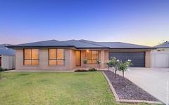15 Alma Crescent, Estella NSW
